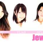 Jewel more 3.29